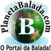 Planeta Balada