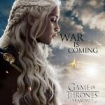Logotipo do Grupo Full Series!! Watch Game of Thrones Season 7 Episode 7 Online Free Streaming